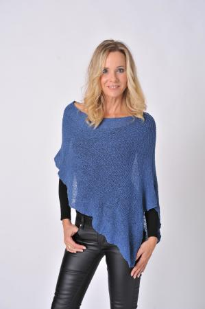 Poncho Simple double