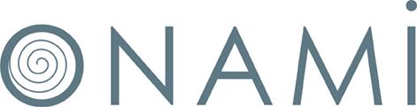 Onami Design Online Shop-Logo